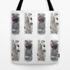 Meteorology Tote Bag by Dreamy Me