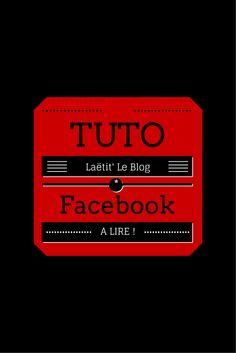 Tuto : Facebook, faites le bon choix entre profil et page !
