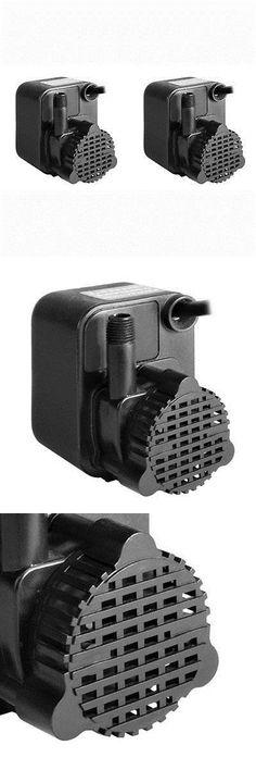 CHAMPION SPARK PLUG cj8 Home XL12 XL-12 chainsaw GREEN MACHINE trimmer