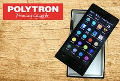 """Perusahaan elektronik Polytron Indonesia sedang mengambangkan ponsel 4G dan ditargetkan masuk dalam jajaran tiga besar produsen ponsel 4G di Tanah Air pada akhir 2015. Hal ini sejalan dengan peningkatan kualitas produksi dan pemasaran yang dinilai terus merangkak naik mengikuti permintaan pasar.  """"Sebelumnya pangsa pasar ponsel Polytron masih sangat kecil. Namun sejak tahun ini (2015) kami segera menambah jumlah lini produksi dengan mengedepankan produk murah namun berkualitas,"""" kata Usun…"""