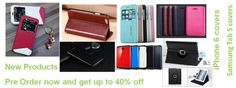 Find the perfect accessories for your mobile phone. We present a Business gift items, Corporate gifts, Christmas gifts, B2B telecom dealer, Business accessories, Wholesale phone accessories for all mobile phone models in Australian, Adelaide, Melbourne, Sydney market. Building on a tradition of success and satisfaction, stocks a inclusive range of accessories for every purpose.