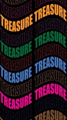 Band Wallpapers, Treasure Maps, My Love, Ikon, Backgrounds, Random, Celebrities, Boys, Baby Boys