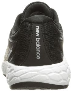 New Balance Womens Boracay V3 Running Shoe Black White 10 D US   Want to  know more a9b0fb1c9