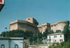 Volterra   #Italy