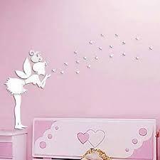 Afbeeldingsresultaat voor tinkerbell bedroom