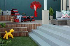Garden and Home Outdoor Projects, Garden Ideas, Interior Decorating, November, House Ideas, Home And Garden, Gardens, Interiors, Gallery
