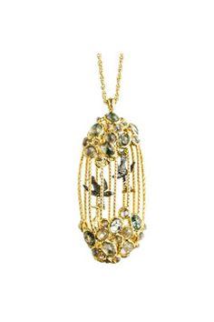 http://www.style.com/accessories/list?season=fall-2013=true=jewelry=necklaces=2