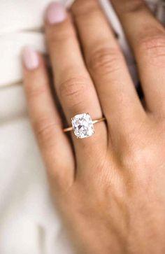 Most Beautiful Engagement Rings, Dream Engagement Rings, Engagement Ring Settings, Vintage Engagement Rings, Timeless Engagement Ring, Engagement Ring Shapes, Active Engagement, Heart Shaped Engagement Rings, 3 Karat Ring