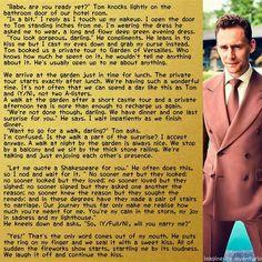 Loki Imagines, Avengers Imagines, Avengers Memes, Marvel Jokes, Imagines Crush, Marvel Films, Loki Marvel, Loki Avengers, Loki Thor