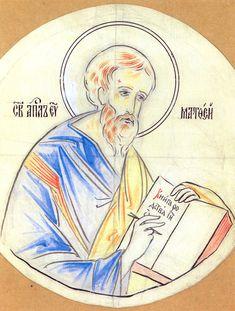 http://www.versta-k.ru/en/catalog/62/885/