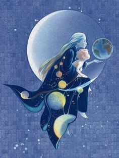 0758415c8461216ab6dc06af9a3eab51--sun-moon-stars-moon-child.jpg (301×400)