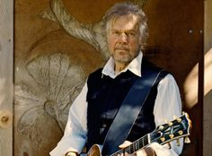 Randy Bachman's Vinyl Tap Tour: Every Song Tells a Story will be hitting Western Canada in April 2013! #tours #concerts