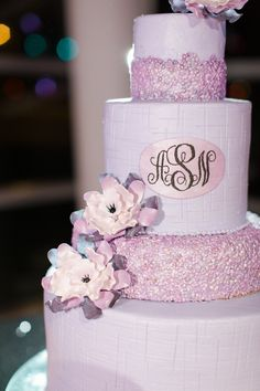 Memphis Wedding & Party Planners manage & coordinate all aspects for you. Our Event Designers create unique & amazing experiences. Event Planners, Memphis Tennessee, Dessert Tables, Monogram Wedding, Wedding Cakes, Southern, Day, Desserts, Tailgate Desserts