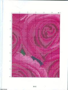 Gallery.ru / Фото #14 - *****rosas***** - celita