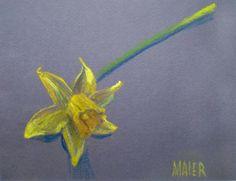 Související obrázek Pastel, Flowers, Painting, Art, Art Background, Pie, Painting Art, Kunst, Gcse Art