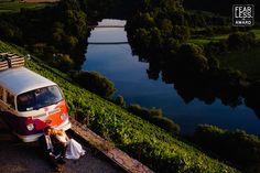 Collection 22 Fearless Award by VITALI BENZ - Heilbronn, Germany Wedding Photographers