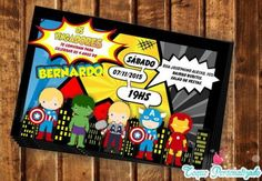 Superhero Classroom Theme, Classroom Themes, Circle Time, Free Blog, Pop Tarts, Avengers, Candy, Cool Stuff, Hulk