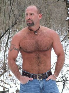 I like bears, rugged men, muscular and beefy guys I don't own any of these photo's unless they are tagged as personal [ABOUT THE BOY] - Enjoy your stay Hairy Hunks, Hairy Men, Bearded Men, Goatee Beard, Hot Country Boys, Scruffy Men, Perfect Beard, Bald Men, Love Bear