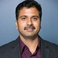 Ravi Namboori Cisco Evangelist an  accomplished and thought provoking leader with over 15 years of experience in IT industry with specialization on building highly motivated global IT teams and expertise include managing work wide network operations of campus infrastructure and voice applications, Datacenters,informationsecurity and cisco certifications