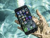 The iPhone 7 and iPhone 7 Plus are water resistant, but what should you do if your new iPhone accidentally goes for a swim?