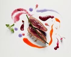 When you have a chance to treat yourself something fancy - eat good food! One of the best sides of traveling is discovering new places and new tastes. If you ever visit Girona, Spain make sure you book a table at El Celler de Can Roca, named as the best restaurant in 2015. These are the Top