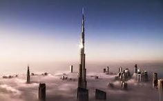 Inilah 7 Karya Menakjubkan Buatan Manusia Inilah 7 Karya Menakjubkan Buatan Manusia  7 Karya Menakjubkan Buatan Manusia |Kisah Misteri Dunia- Dunia ini sangat terkenal dengan keajaibannya yang tak pernah habis seperti yang akan dibahas dalam artikel ini yaitu mengenai keajaiban dunia bedanya keajaiban yang akan dibahas disini adalah keajaiban di dunia modern. Dan semuanya itu adalah hasil kerya dari manusia.  Berikut adalah7 Karya Menakjubkan Buatan Manusia:  1. Burj Khalifa  Burj Khalifa…
