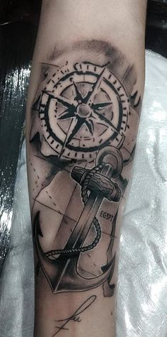 Most Popular irish tattoo for men inspiration Forarm Tattoos, Body Art Tattoos, New Tattoos, Tattoos For Guys, Ship Tattoos, Ankle Tattoos, Arrow Tattoos, Temporary Tattoos, Small Tattoos