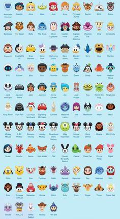 Funny disney cartoons rapunzel New Ideas Disney Cartoons, Humour Disney, Disney Movies, Funny Disney, All Disney Characters, Funny Cartoons, Tsum Tsum Characters, Disney Sidekicks, Disney Villains