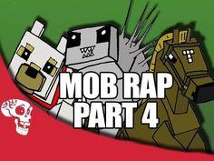 the mob rap 4
