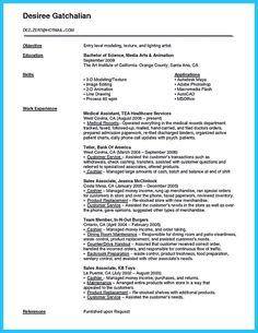 Job Bank Resumes  Bank Teller Resume Download Bank Teller Template     Brefash     Bank Teller Resume Sample   Resume Samples Across All Industries Doc