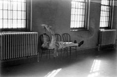 History and photos of the abandoned Pilgrim State Hospital, in Brentwood, NY. Also known as Pilgrim Psychiatric Center, PSH Pilgrim State Hospital, Insane Asylum Patients, Hart Island, Psychiatric Hospital, Hospital Room, Long Island Ny, Historical Images, Lost Soul, Abandoned Places