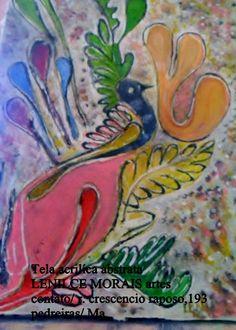 meus trabalhos, contato por mensagens. lennymtomasi@hotmail.com