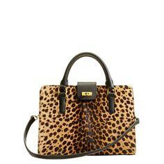 81006903a660 84 Best Handbag Crushes! images in 2019   Backpacks, Purses, Satchel ...