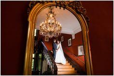 Als Hochzeitsfotografin in der wunderschönen Location Schloss Eldingen bei Celle Portrait, Location, Home Decor, Marriage Anniversary, Wedding Bride, Laid Back Wedding, Wedding In A Church, Civil Wedding, Wedding Cakes