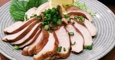 鶏ムネ肉の紅茶煮 by ふゆぢ 【クックパッド】 簡単おいしいみんなのレシピが278万品