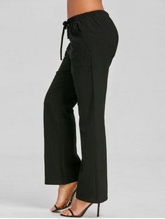 GET $50 NOW | Join RoseGal: Get YOUR $50 NOW!https://www.rosegal.com/pants/drawstring-casual-pants-1967386.html?seid=6384889rg1967386