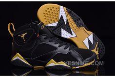 Big Discount 66 OFF Men Basketball Shoes Air Jordan VII Retro AAA 233