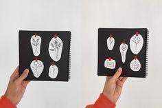 Kuvat: Tim Kiukas. Playing Cards, Instagram, Playing Card