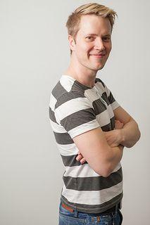 Tutustu sovelluskehittäjä Tomin uratarinaan http://www.ambientia.fi/fi/sovelluskehittaja-tomi