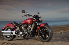 Indian Scout Sixty Price Launch date Upcoming Bikes India