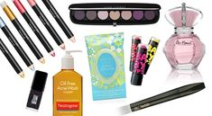 Back To School Beauty Products! http://www.twistmagazine.com/posts/20-must-have-back-to-school-beauty-supplies-16666/photos/back-to-school-beauty-products-6989