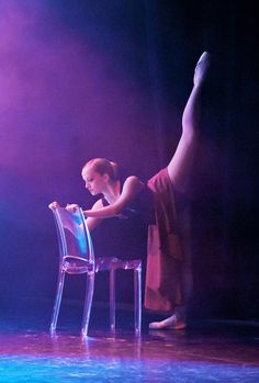 #pinitpointe #tango #dance #pointe #ballet #dancer