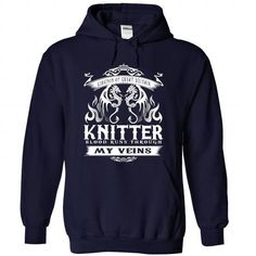 KNITTER T Shirt Examples Of KNITTER T Shirt To Inspire You - Coupon 10% Off