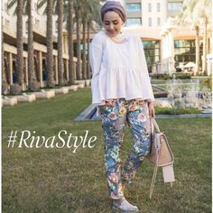 asia fashion with riva, Riva fashion by Asia Akf http://www.justtrendygirls.com/riva-fashion-by-asia-akf/