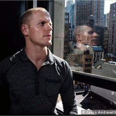 Invasion of the body hackers (via Ferriss) 4 Hour Work Week, Mentor Coach, Tim Ferriss, Health Coach, People, Tech, Life, People Illustration, Technology