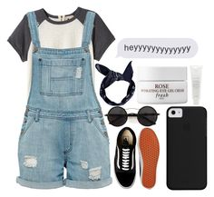 """""""take a look at the girl next door, she's a player and a down right bore"""" Tomboy Fashion, Cute Fashion, Girl Fashion, Fashion Outfits, Lesbian Outfits, Skater Girl Outfits, Girl Next Door, Polyvore Outfits, Everyday Outfits"""