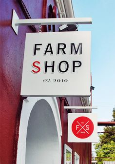 Nubbytwiglet.com » Blog Archive » The Typofiles #107: Farmshop