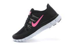 the best attitude 900b8 3434b Cheap Women Free Run 5 Online   sale Mens Nike Lebron Lebron 11 Elite,Mens  Kobe 9 Elite,Cheap Nike KD - Fotolog
