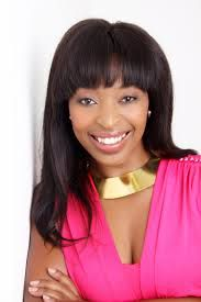 BrazilianHairZA: Classy, Sexy, Sassy, Bold and Beautiful Khabonina. African Actresses, Business Women, South Africa, Sassy, Dancer, Beautiful, Dancers, Business Professional Women