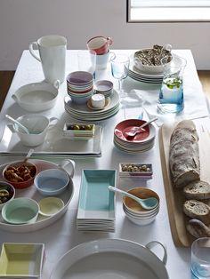 1815 Royal Doulton Dinnerware